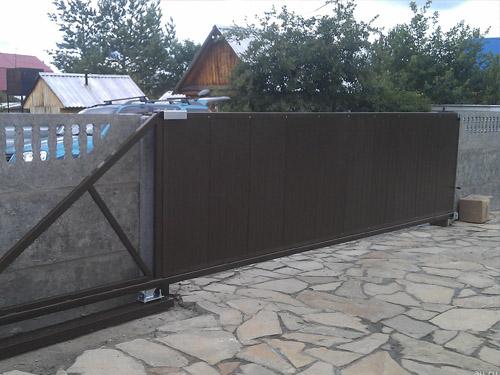 vorota-5metrov