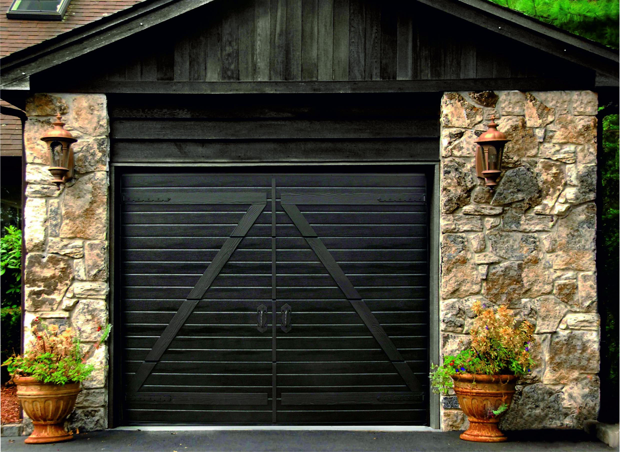 kartinka garage ryterna